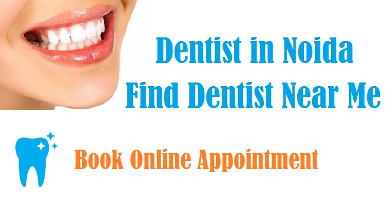 Hashtag #dentistinnoida sur Twitter