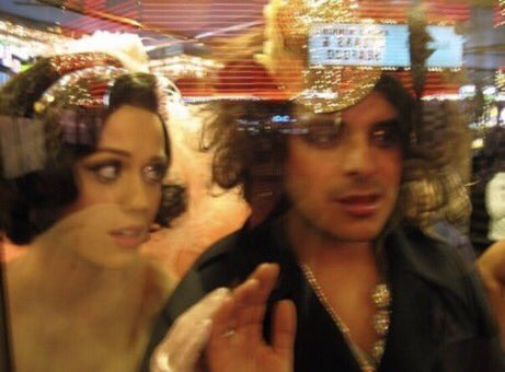 """PHOTO 