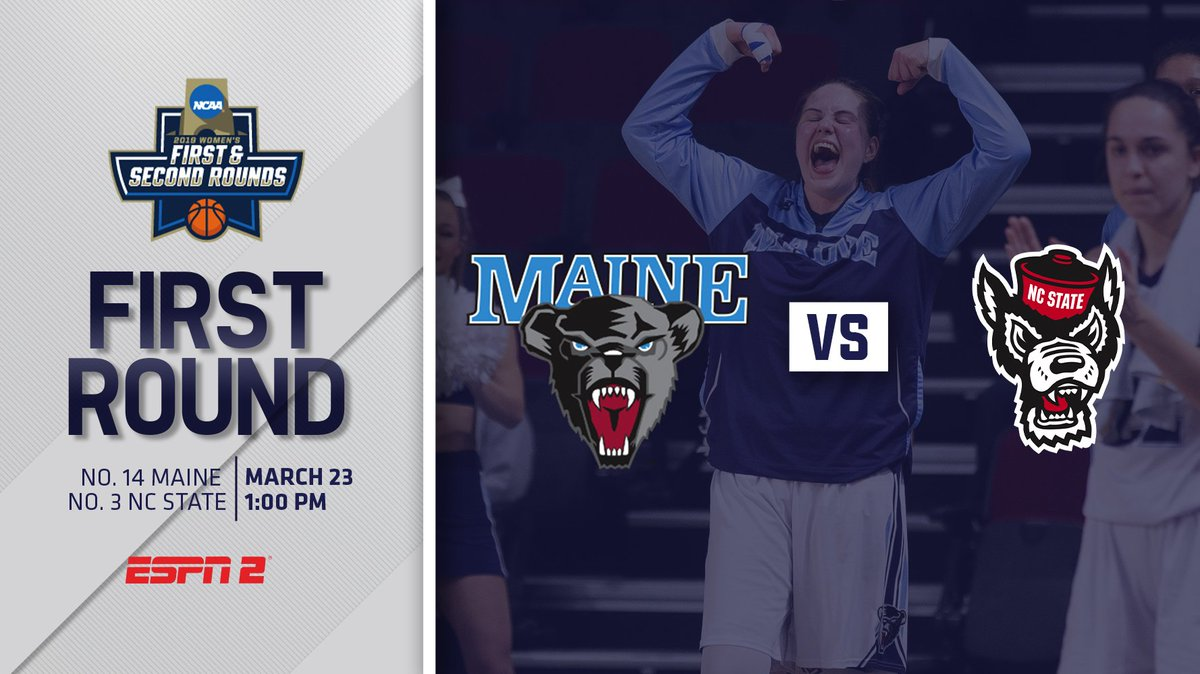 689ead646956 #AEHoops · @AEHoopsNews. The official Twitter of @AmericaEast Men's and  Women's ...