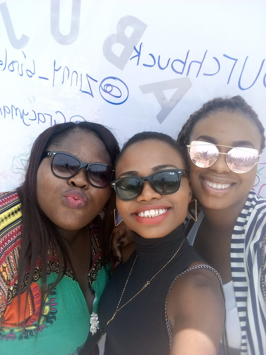#AbujaTwitterCommunity We live at #GetWetAbuja @Daralohi And @iamceejayzz<br>http://pic.twitter.com/fsY55EMujW