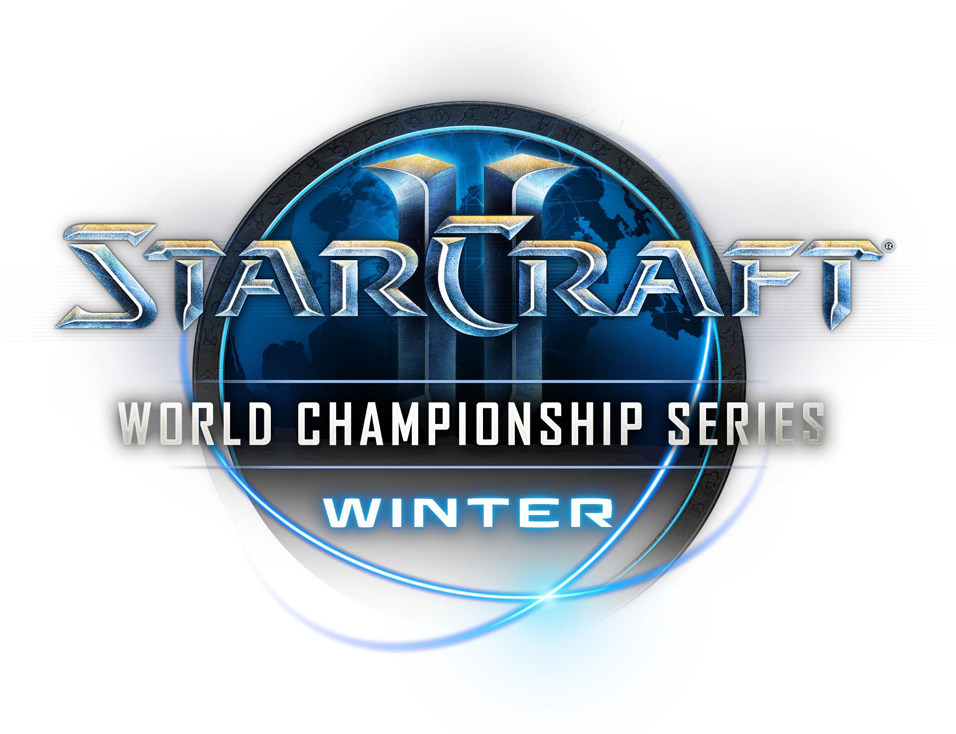 2019 WCS Winter