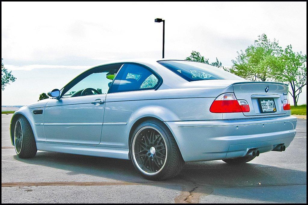 Ford On Twitter Bmw E46 M3 Bmw Myride Myphotography