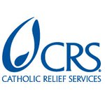 Image for the Tweet beginning: CRS: Catholic Charity? Or Secular