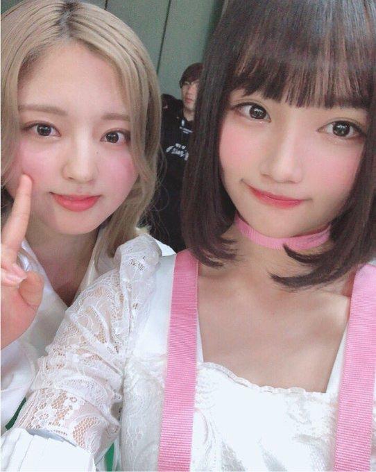 矢作萌夏のTwitter画像34