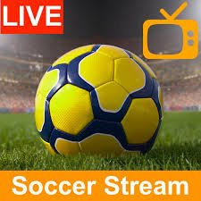 Stream Free Live Soccer Matches's photo on TEAM NEWS