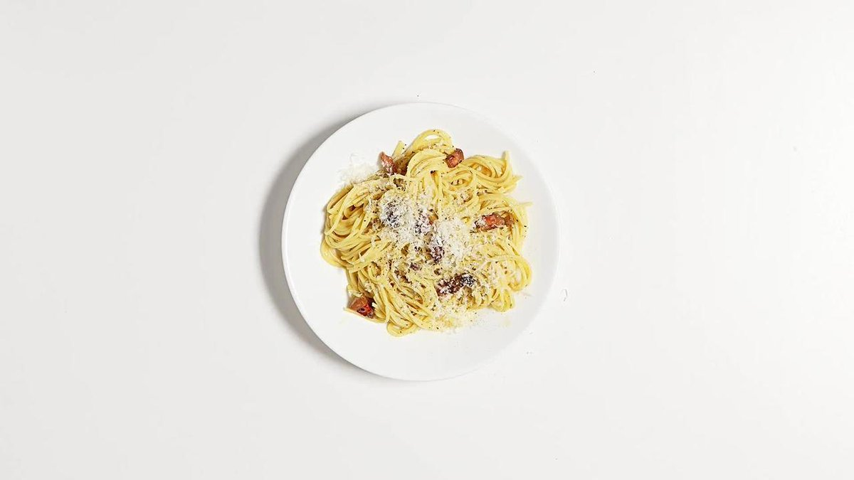 Image for the Tweet beginning: Oh yes it's pasta night,