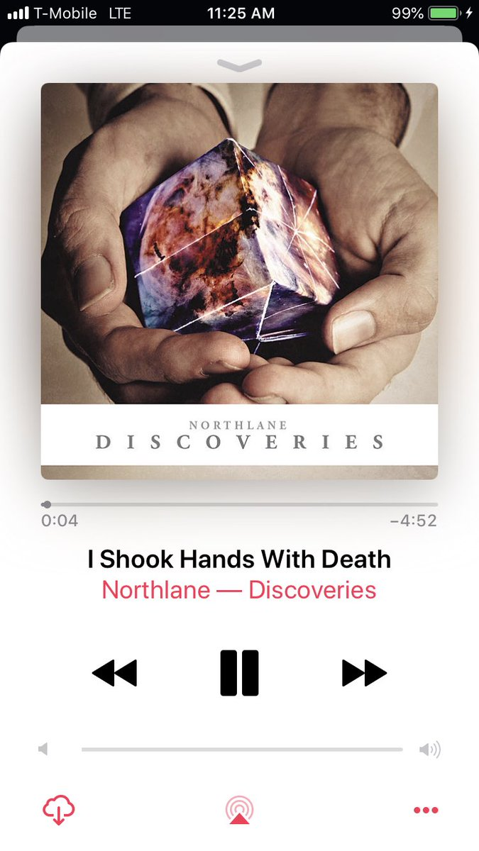 Northlane still goes hard, to this day. <br>http://pic.twitter.com/xMgLGJBri2