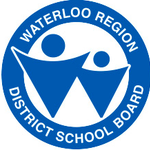Thanks to strong partnerships with school boards l