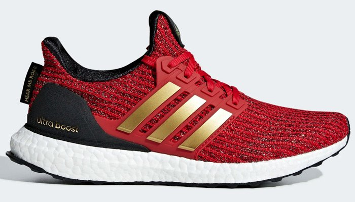 What Is The Link To Purchase on adidas.ca? Kicks Deals