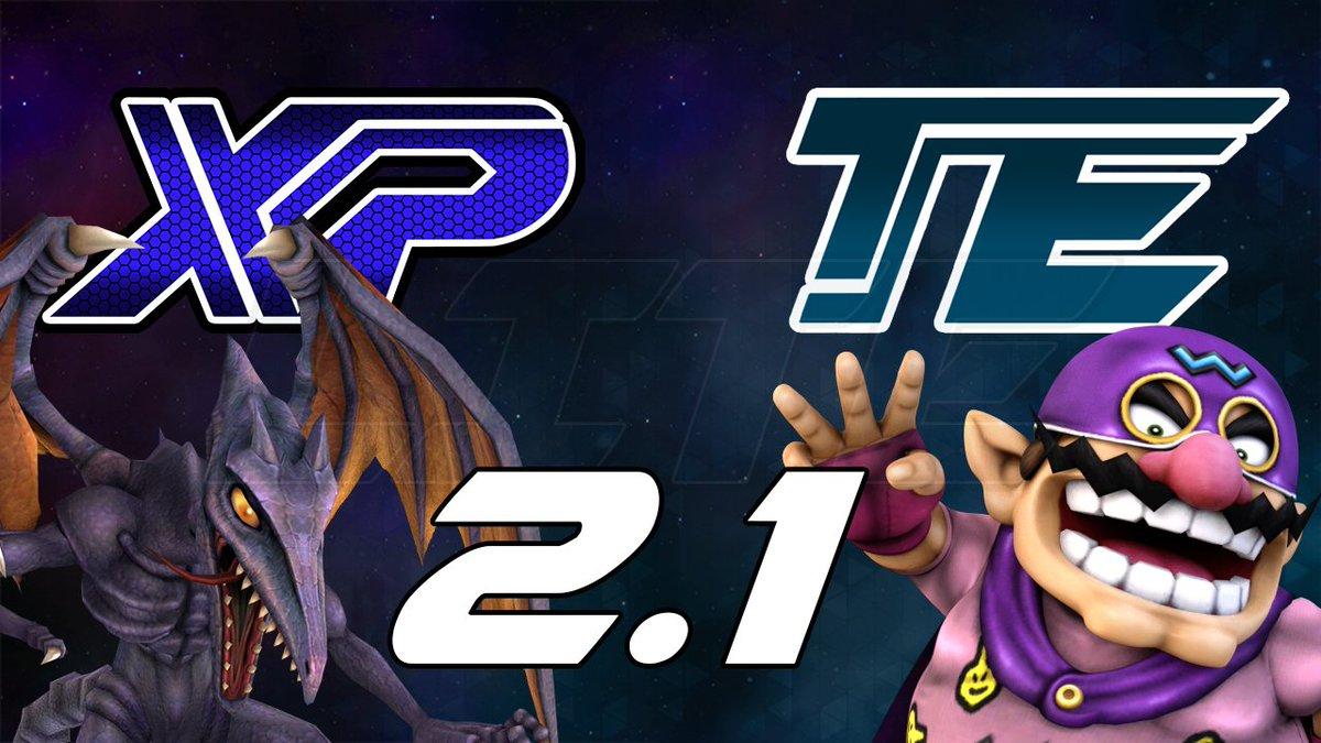 Super smash bros legacy xp dolphin download | Smash Bros  Legacy