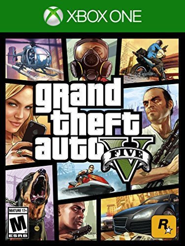 "Save 50% on GTA V - Now on sale for $15 <a href=""http://mjr.mn/GS4fKHH"" rel=""nofollow"" target=""_blank"" title=""http://mjr.mn/GS4fKHH"">mjr.mn/GS4fKHH</a> https://t.co/6UtWIOFVxk."