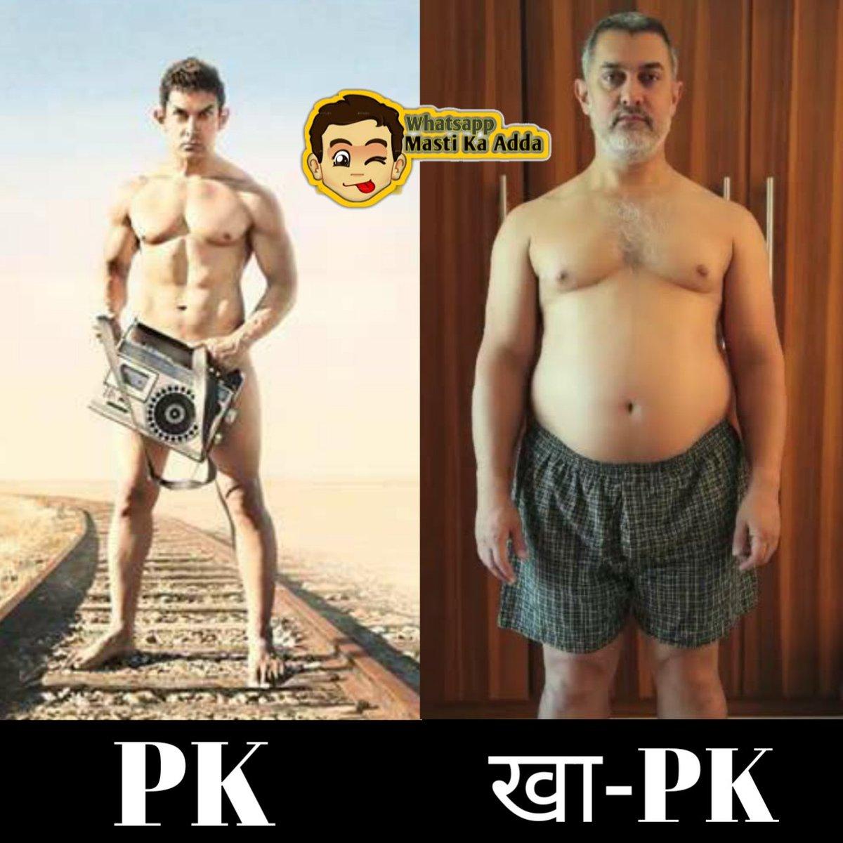 CRAZY STORIES  LIFE = MEMES  CHECKOUT AND FOLLOW#hindimemes#indianmemes #sacredgeometryart#sarcasm#bcbilli #sarcasticmemes#sarcastic#sacredmemes #sacredgames#adultmemes#trollsparty #memesdaily#bakchodiyaan#bakchod_nation #logictrendz#hindimemespic.twitter.com/xcaCTc7RZ7