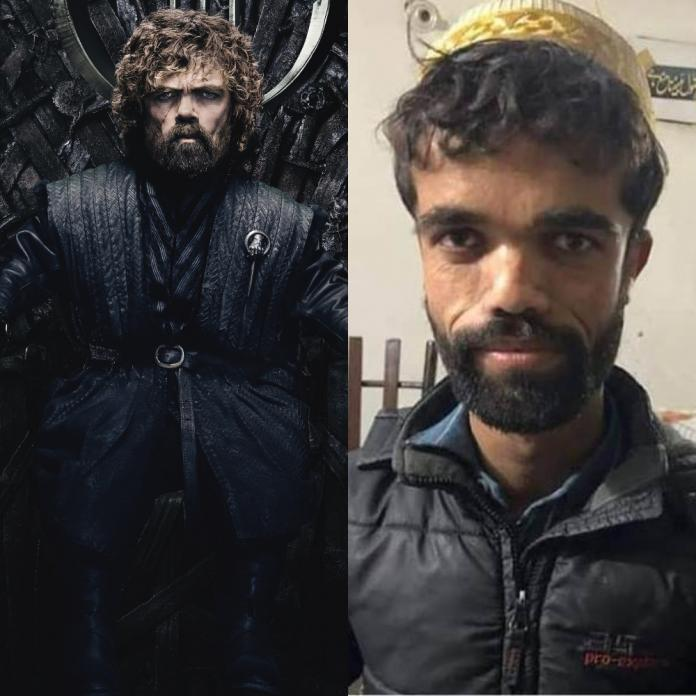 What You See On Website Vs What You Get   #GameofThrones  #GOT  #MEMES #memesdaily #MEMES  @lazy_blockhead<br>http://pic.twitter.com/HTpOQJNkwB