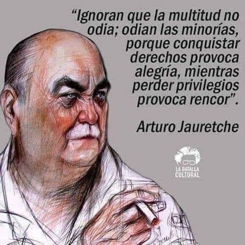 @lopezdoriga @Grafocafe Por si te lo perdiste. https://t.co/pzRO99wbJb