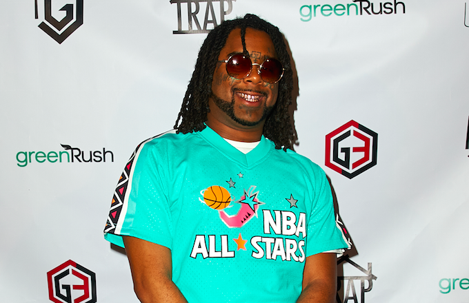 Online initiative aims to connect fans with incarcerated rapper 03 Greedo https://trib.al/CXOdp0S
