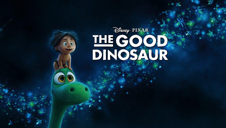 I don&#39;t want the Good Dinosaur anymore #โตแล้วเลือกเองได้<br>http://pic.twitter.com/nVbawjUhTA