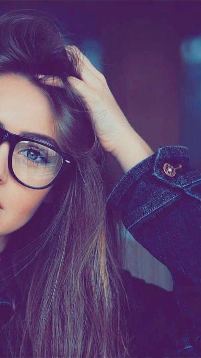 احمر خدود مستقبل لوح بنات بنظارات Botaniskehager Org