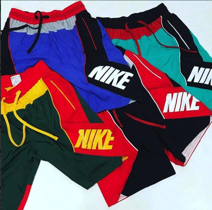 KicksFinder on Twitter: Ad: ICYMI: The Nike Throwback