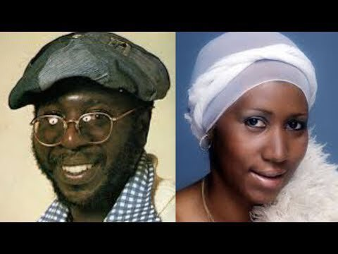 Two greats whose  #music lives on #ArethaFranklin #CurtisMayfield  - &quot;Back To Living Again&quot;  http:// youtu.be/D0FxqA3znvQ  &nbsp;  <br>http://pic.twitter.com/amaH0YoQjy