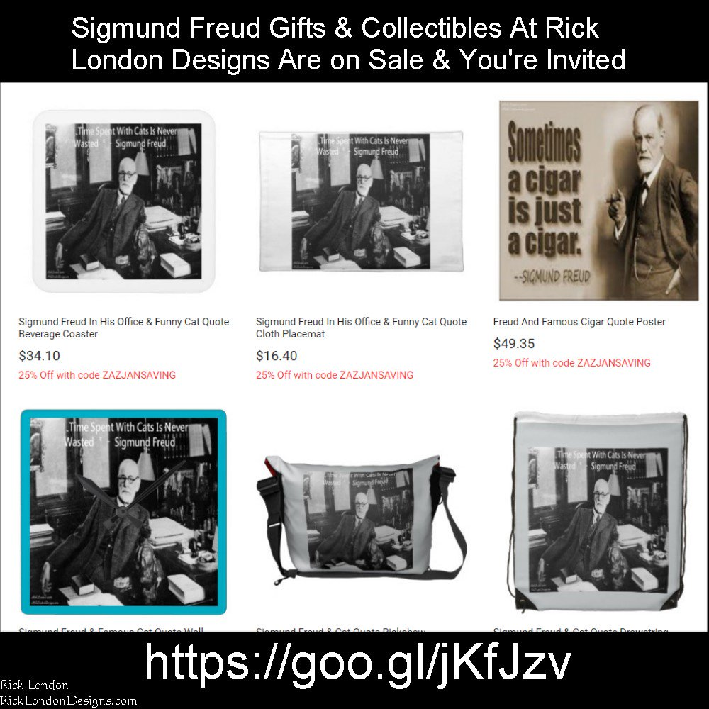 #Freud #Quote #Gifts @QuoteGifts (Est1997) #history #historic #quote #Sale #psychiatry #sigmundfreud Featured in #USAToday @zazzle 🌏#WorldWideshipping 🌏 👉 #FreePersonalization 🎷#us #uk #ie #eu #il #jp #mx #fr #de #be  https://goo.gl/jKfJzv