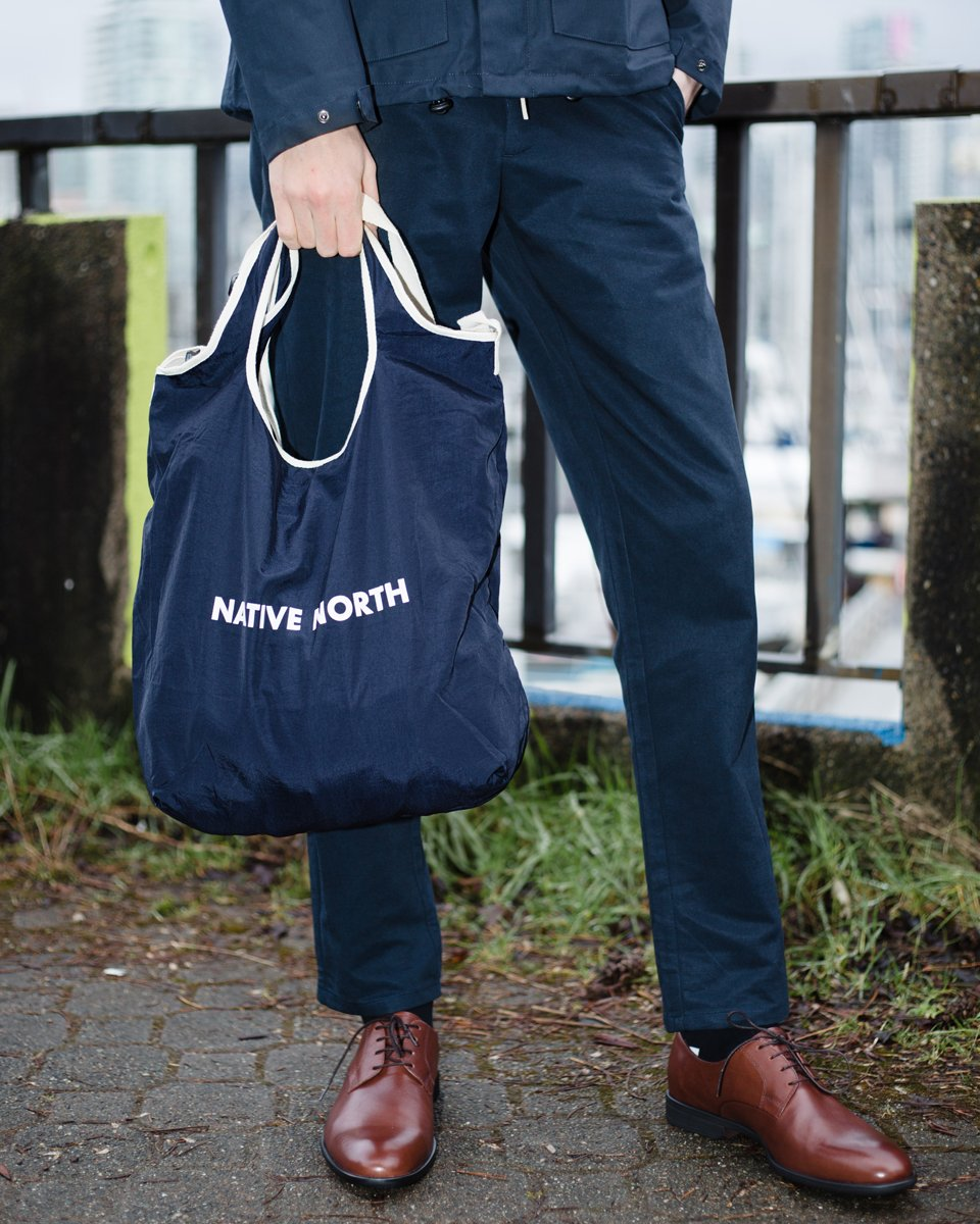 a9987384b46c Shop the Scandi Bag in navy or green in stores   online now