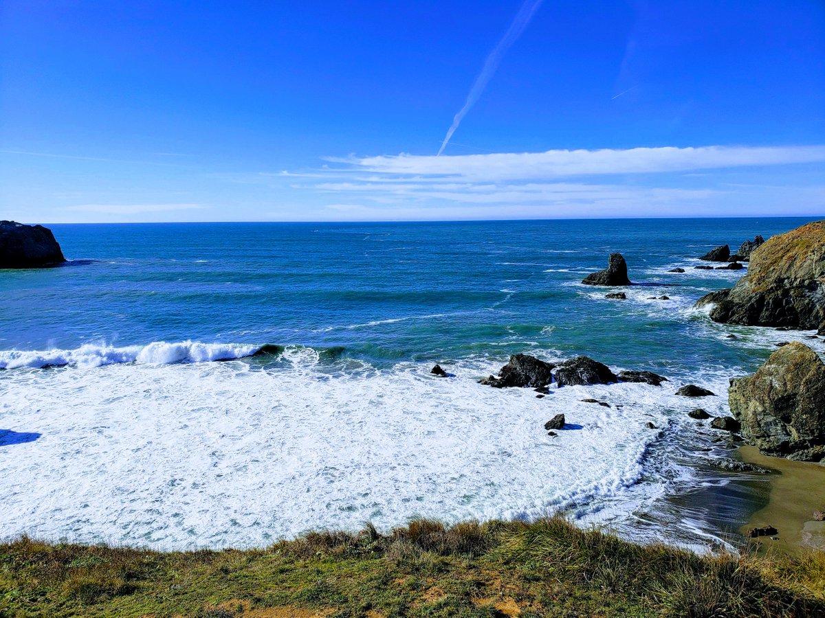Bodega Bay. Another one of the incredibly beautiful places in Sonoma County.#mackandfaulkner, #sebastopol, #sebastopolrealestate, #bigsky, #blueskies, #sonomacounty, #lovewhereyoulive, #bodegabay, #bodega, #pacificocean, #tranquility