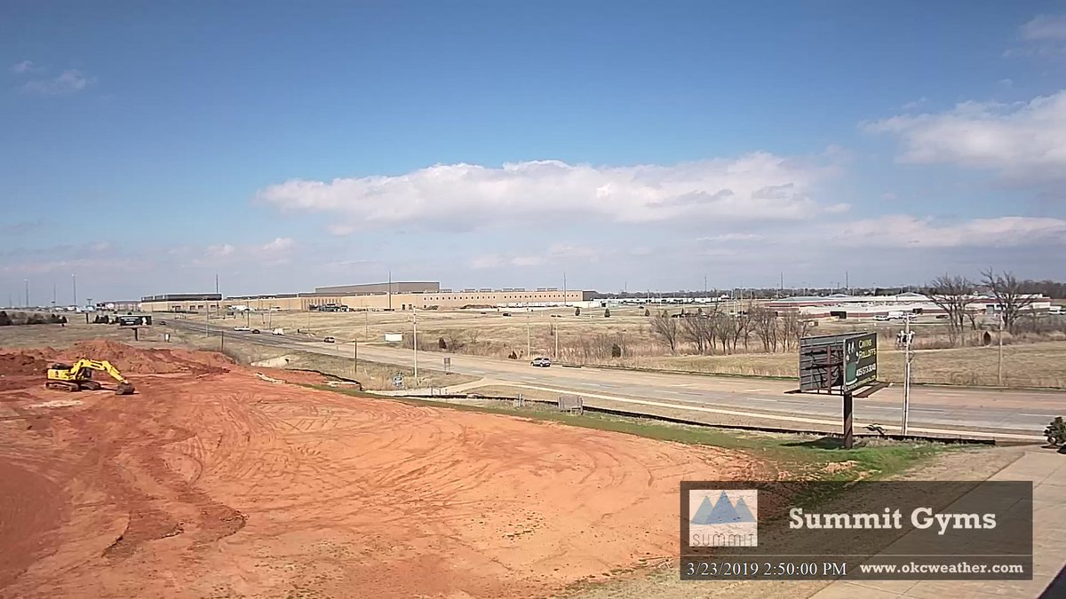 OklahomaCityWX photo