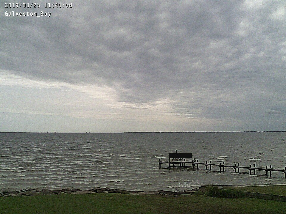 GalvestonWX photo