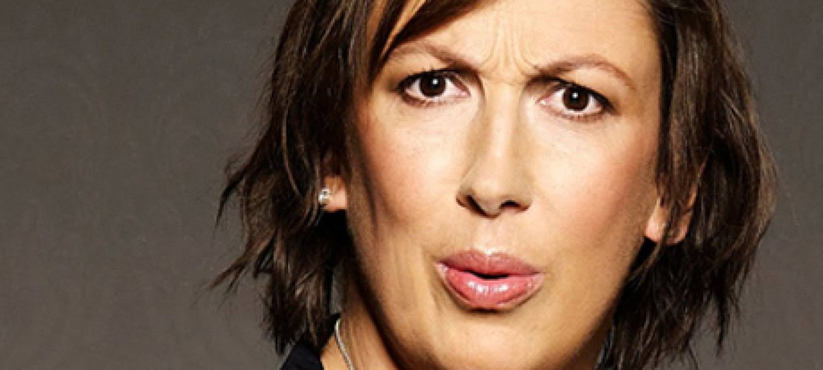 test Twitter Media - Tickity-boo - Miranda Hart will be Miss Bates in the new @FocusFeatures EMMA, an adaptation of Jane Austen's classic novel. Perfect casting in my book. #JaneAusten #PeriodDrama @CallTheMidwife1 #EmmaMovie  https://t.co/uBzCQHN2fd https://t.co/o63DvrtWZy