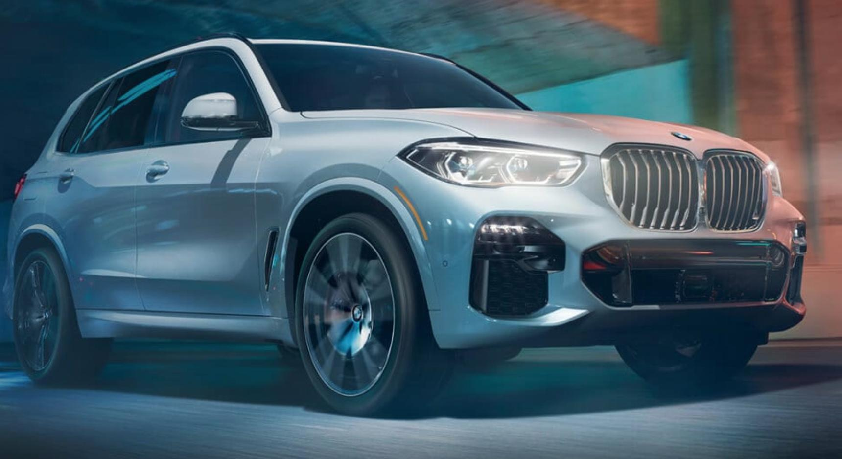 Bmw Hudson Valley On Twitter It Doesn T Take A Car Guru To Know That The 2019 Bmw X5 Is The Leader Of Its Class Https T Co Vrmsih4to6