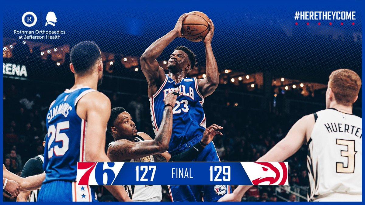 Philadelphia 76ers ( sixers)  313dd0ec3