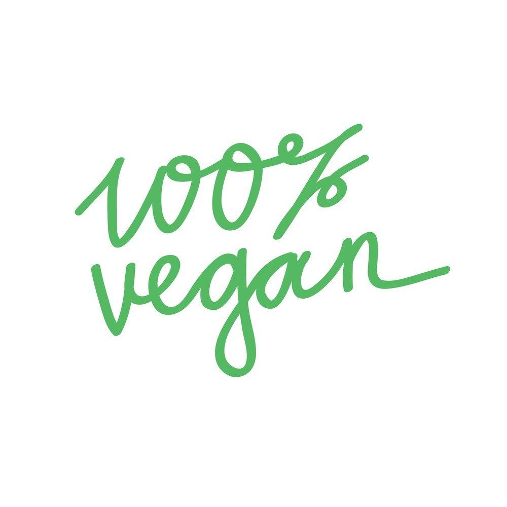 10 American Made Vegan Products That Make Great Gifts:  http:// bit.ly/1ytPH59  &nbsp;   #vegan #veganbeauty <br>http://pic.twitter.com/FVEdp2vNHV