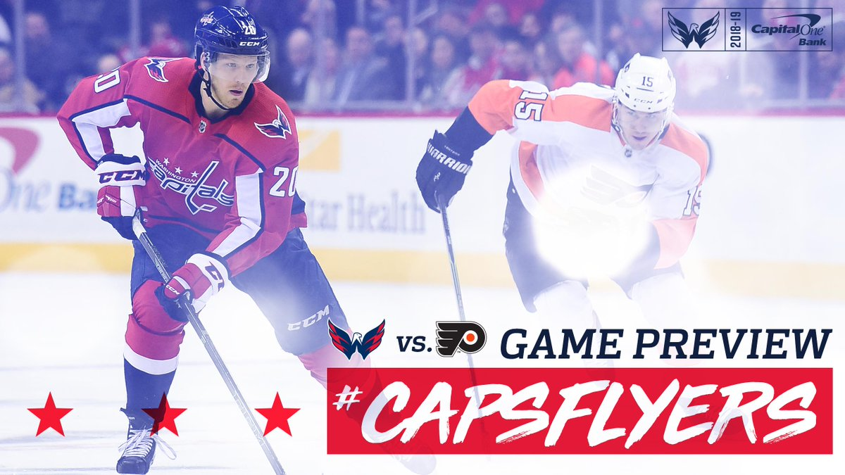 4e09d1f38df Washington Capitals ( Capitals)