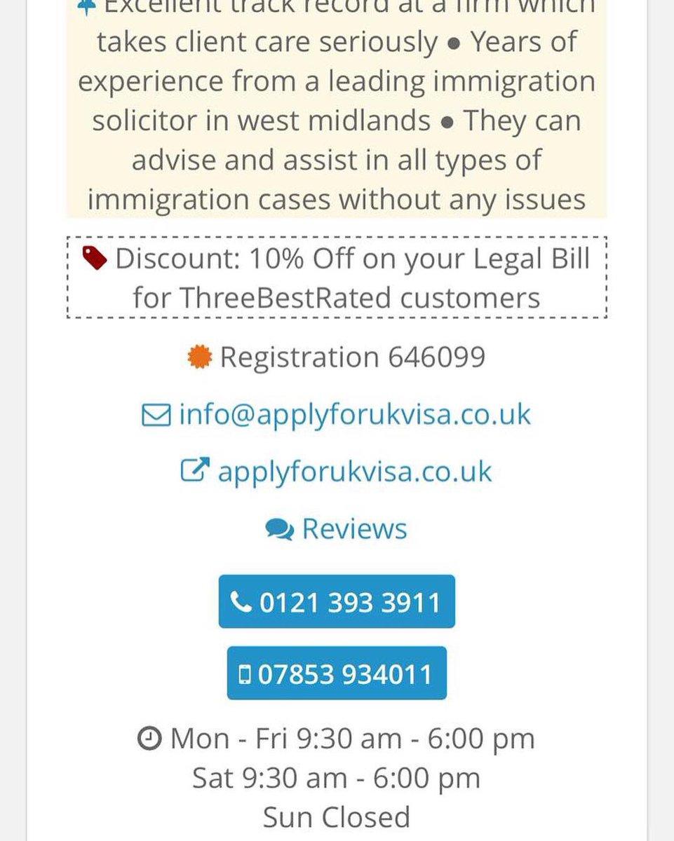 apply for uk visa (@applyforukvisa) | Twitter