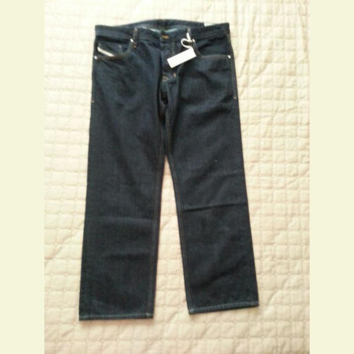 17d59d2a [ http:// rover.ebay.com/rover/1/711 · Diesel, jeans company known for  pricey denim ...