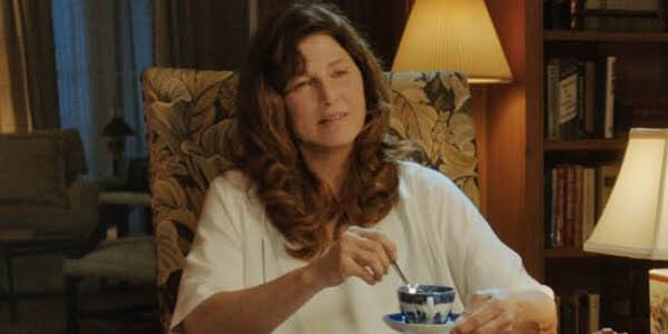 Happy birthday Catherine Keener, so deliciously devilish in Get out.