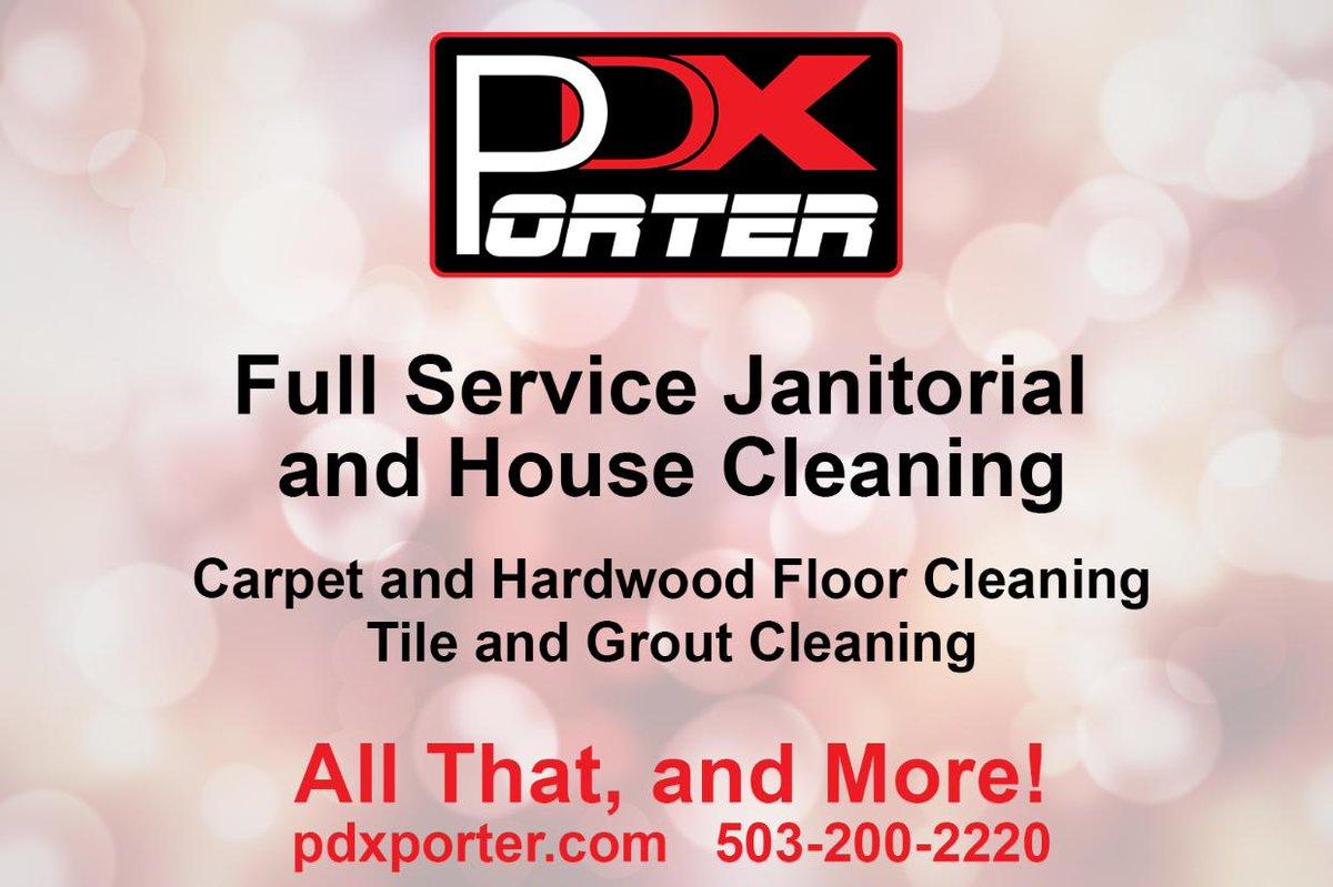 Carpet Cleaning Specials Portland Oregon Carpet Vidalondon
