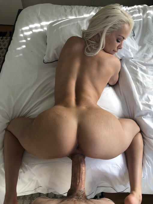 Gemischtrassiger Poppen Sexmaschine Creampie