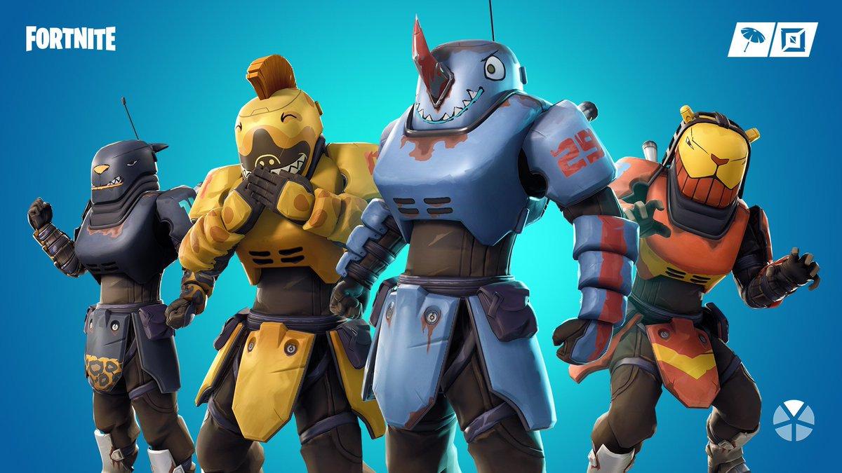 Fortnite 2019 Thanos | Cronusmax Fortnite Aimbot Download