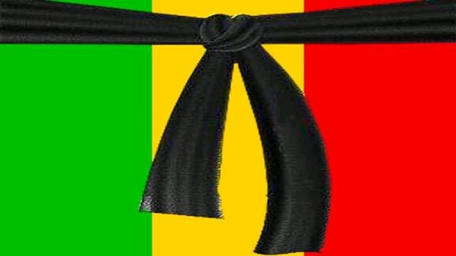 Le Mali vit de bien sombres heures: 115 villageois ont été massacrés à Ogossagou ce samedi matin. Ni les femmes, ni les enfants, ni les vieillards, n'ont été épargnés. Qu'ils reposent tous en paix 💔