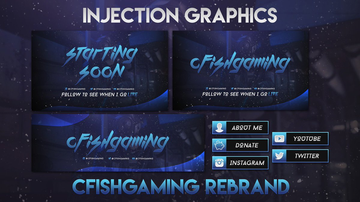Injection Graphics - @InjectionGFX Twitter Profile and Downloader