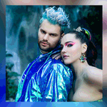 Image for the Tweet beginning: Inject a little @sofitukker into