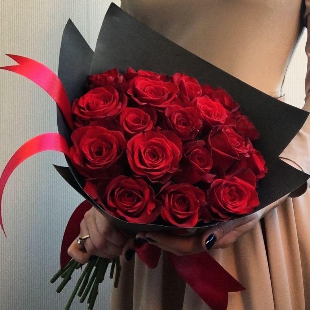 Цветы доставка волгоград 24 часа