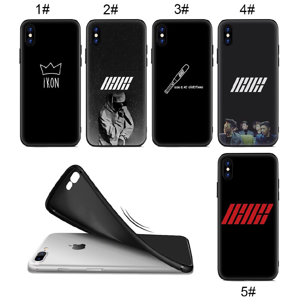 [HELP RT]  BATCH 2   iKON Phonecase &amp; Surf Edition    RM15   Postage :  RM10 EM (SS) // RM12 WM (SM)  Pre-order : 2-3 weeks  **compatibility phone model refer on the photo   DM to order <br>http://pic.twitter.com/CP8qLb0ijJ