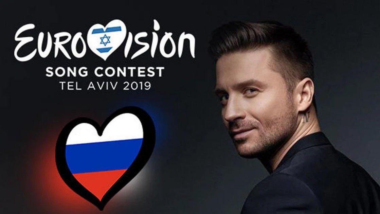 RT @GazetaRu: Лазарев поделился главными выводами после прошлого выступления на Евровидении https://t.co/M1imXOTpMh https://t.co/mBH4kDCPWd