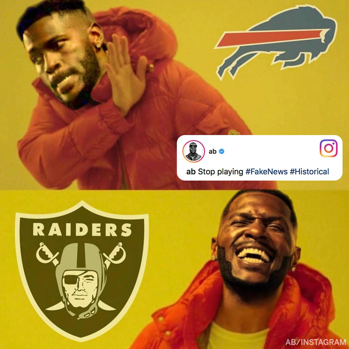 AB's got jokes �� (via @AB84) https://t.co/hYsH7DmtMi