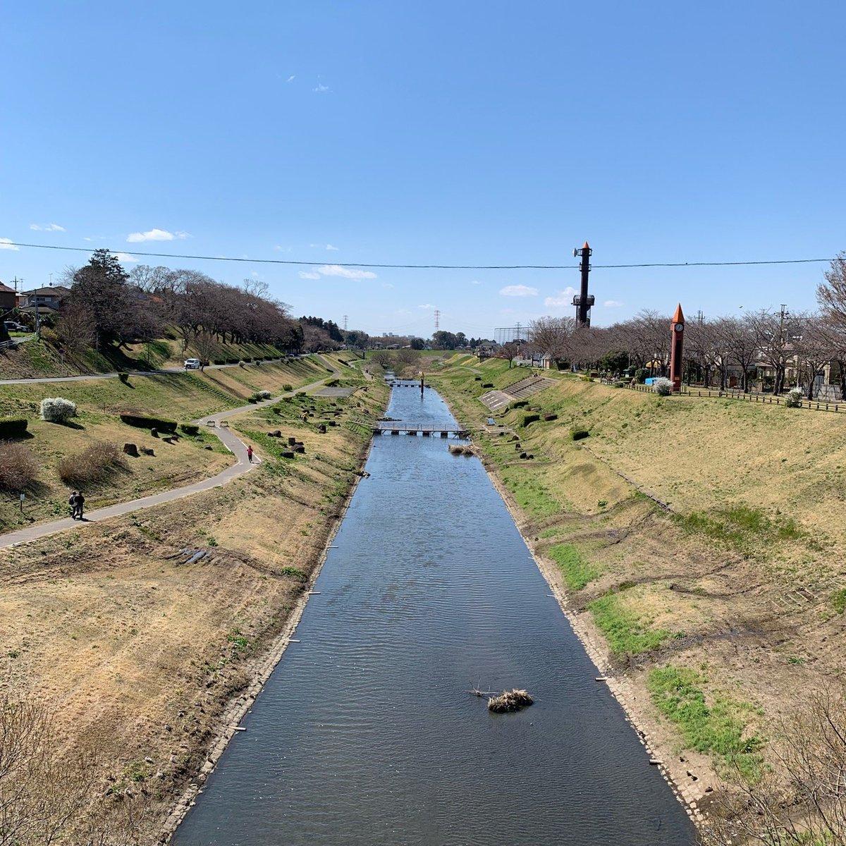 運河橋(2)