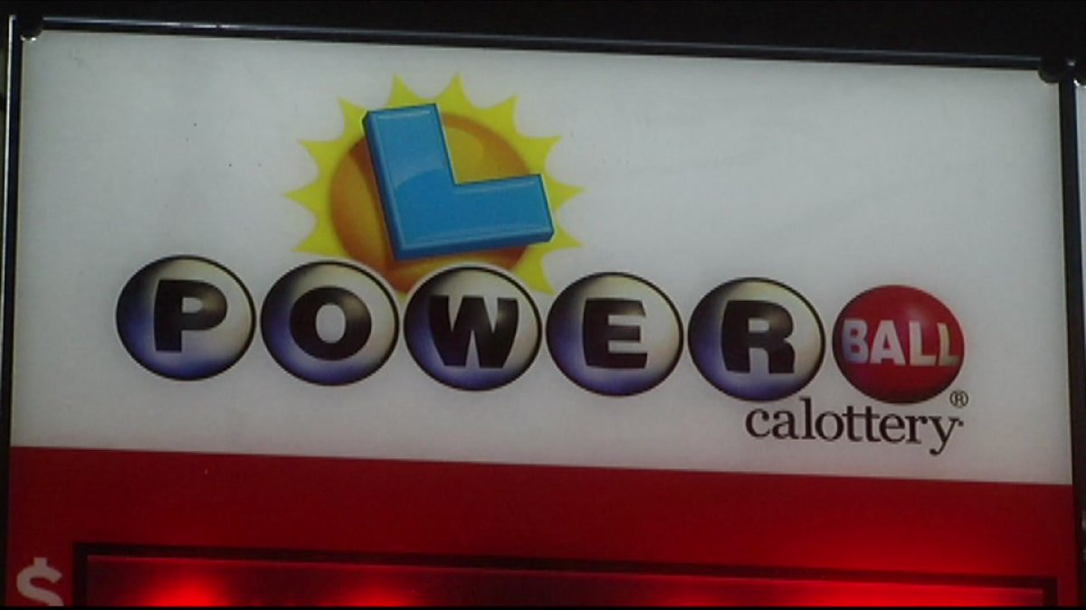 Powerball: Check your tickets: Here are the winning numbers for the