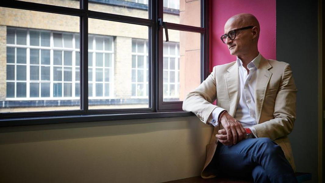 Doctor App Babylon Health Offers Quick Appointments, But Grapples With Follow-Up Care For #MentalHealth http://pri.ml/cEGebomH via forbes