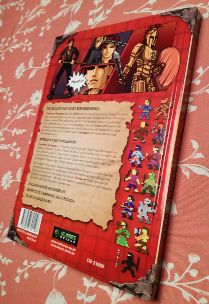 book Método Cinemático en